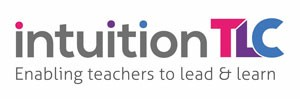 Intuition TLC Website